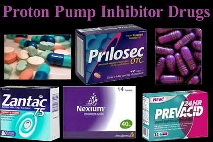 proton pump inhibitor medicine ile ilgili görsel sonucu