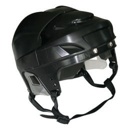 hockey helmet-thumb-260x260-21083.jpg