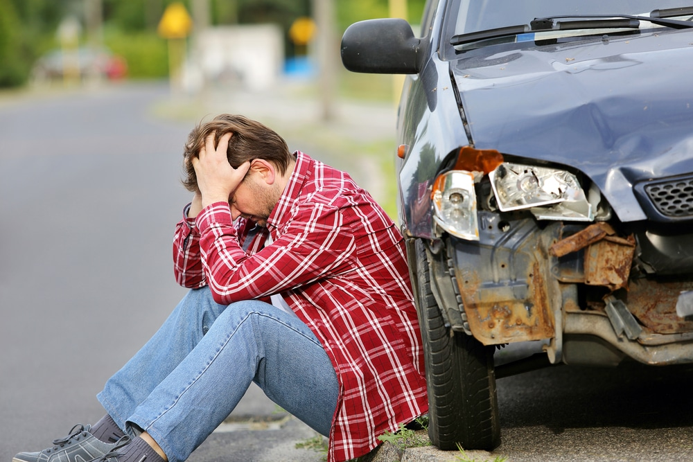Car and Vehicle accident lawyers in Halifax & Digby| Wagners Injury