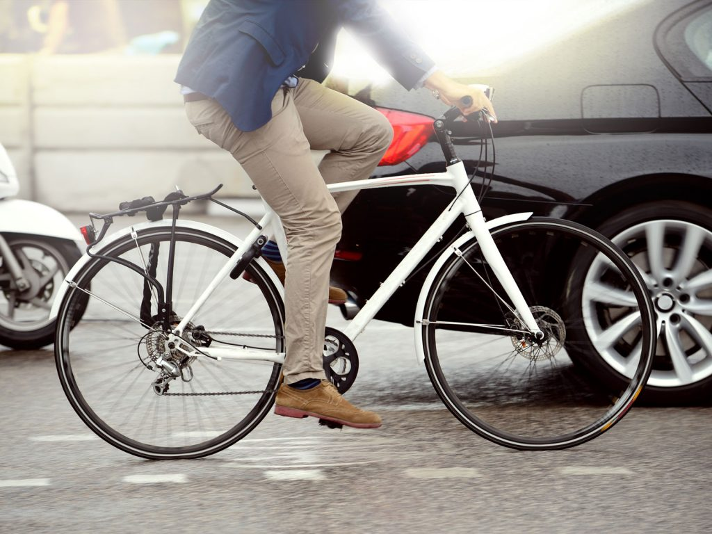 Motorists-and-Cyclists--Road-Safety-Tips-from-Lawyers